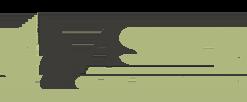 Aspen Grove Studios logo