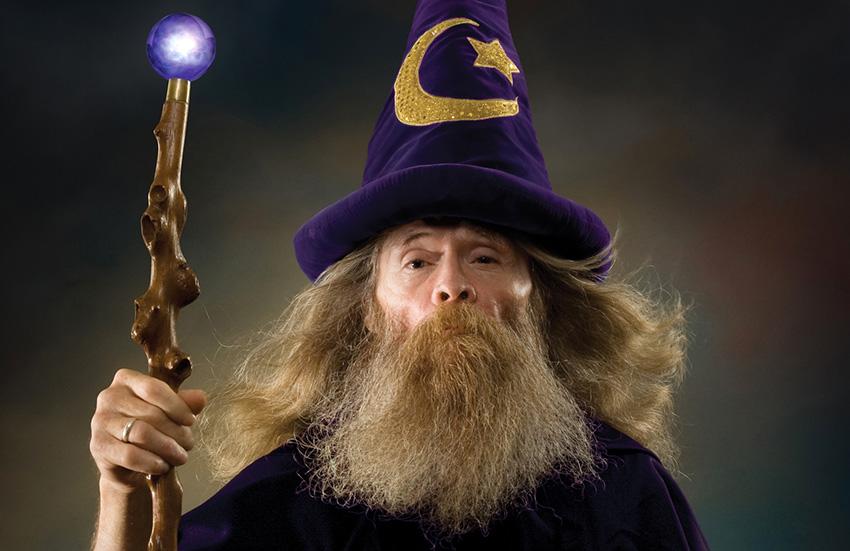 SEO is not wizardry
